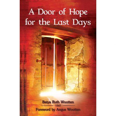 1-door-of-hope-cover-front