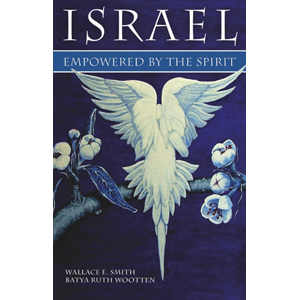 israel-empowered-by-the-spirit