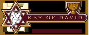 Key of David Publishing